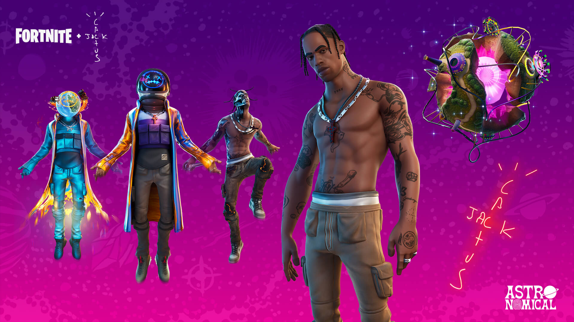 Fortnite_blog_astronomical_fortnite-astronomical-outfits-1920x1080-13af975f756b32665c80999cf894f336c6b990d7