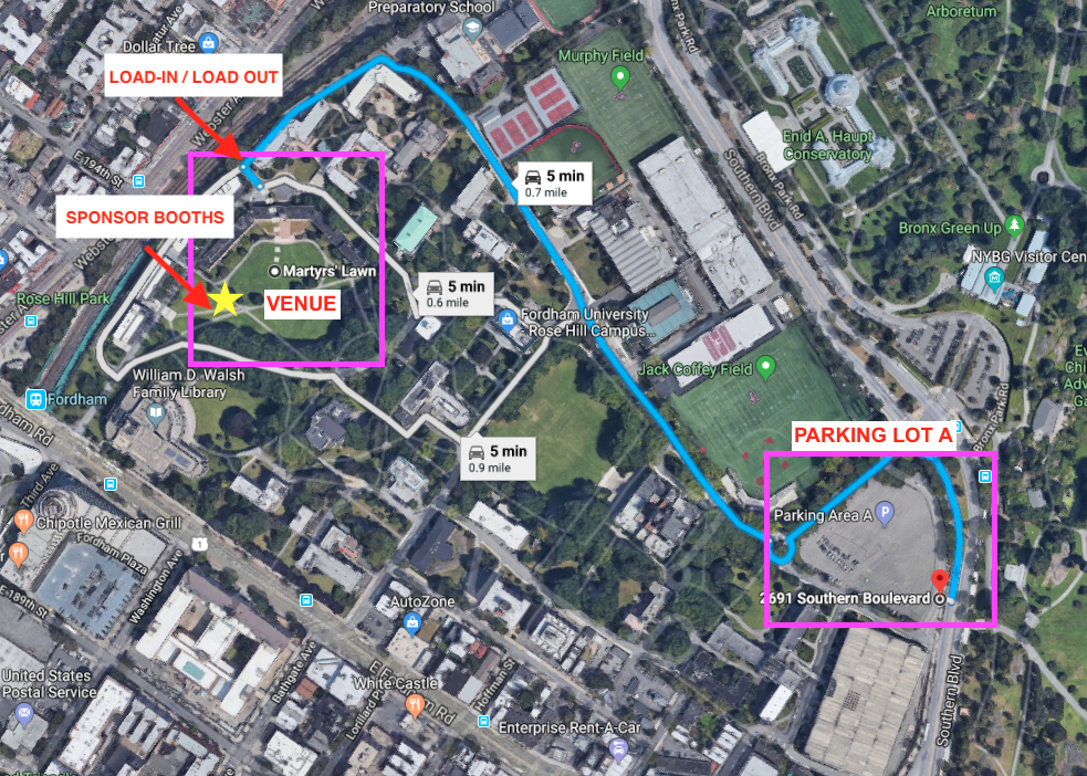 Recess Maps_Loadin + Parking_4.28.18_Fordham
