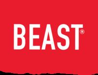 beast-tag_100x@2x